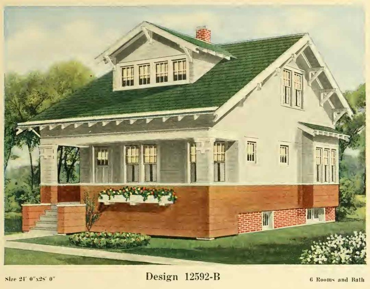1000 images about house exteriors early 1900s on for Early 1900 house styles