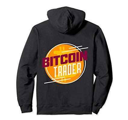 Vine lingam bitcoin trader