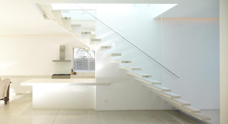 37 besten Inspiring Stairs Bilder auf Pinterest | Treppen ...