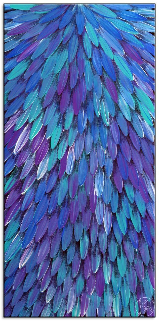 Blue amp purple color blue amp purple pinterest