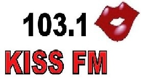 103.1 KISS FM - Top 40 Internet Radio at Live365.com. Party with 101 KISS FM as we play all today's popular hits with a blend of hot new music 24/7!