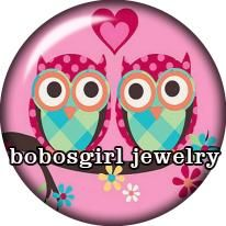 Find More Charm Bracelets Information about Owl  snap for bracelet   Picture pendant  French hook Earrings  Ring  Hairpin  Badge  Cufflinks   ODM,OEM  BG5047,High Quality snap nuts,China snap action limit switch Suppliers, Cheap snap on credit card from BLOOM JEWELRY Factory on Aliexpress.com