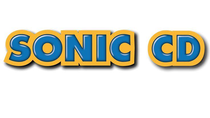 Palmtree Panic Bad Future (JPN/PAL) - Sonic the Hedgehog CD Music Extended
