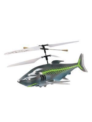 TurboShark 3 Chanel Remote Control Helicopter Protocol -- Click on the image for additional details.Note:It is affiliate link to Amazon.