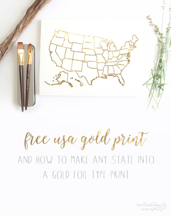 1597 best ⎙ PRINT me for free images on Pinterest | Free ...