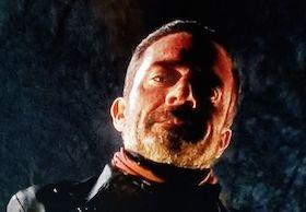 The Walking Dead' Season Finale Brings Negan, Death & POV ...