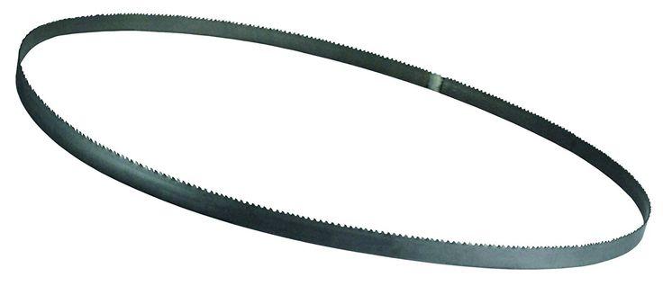 MK Morse ZWEP321418MC Bi-Metal Portable Band Saw Blade (3 Pack)