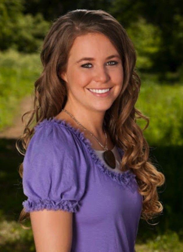 Jana Duggar and Tim Tebow: Getting Fixed Up For Courtship By Michelle and Jim Bob?! - The Hollywood Gossip