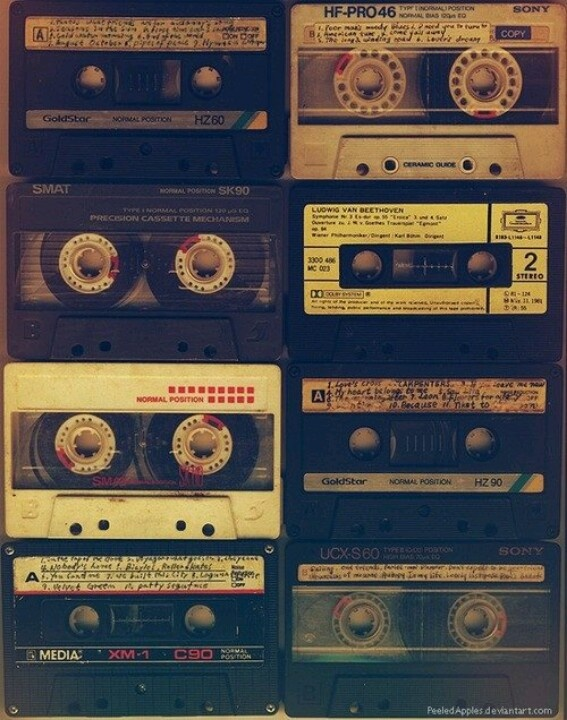#mixtape