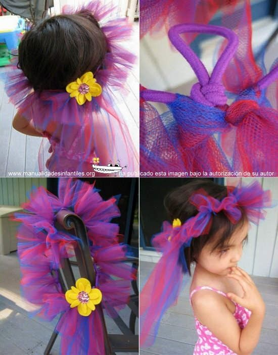 corona de hada:http://www.manualidadesinfantiles.org/corona-de-hada/