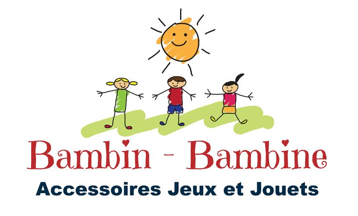 www.bambinbambine.ca/boutique  BIG OPENING 14 september 2016 Get the chance to win a gift certificate of 50$ Please, like and share. Thank you