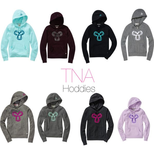 TNA hoodies ❤️❤️teen fashion