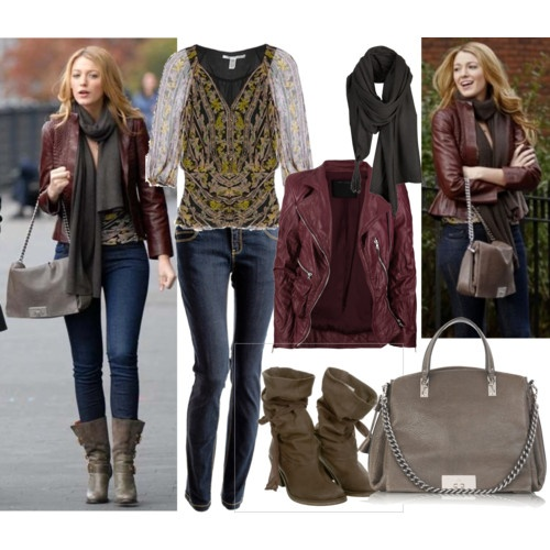 #GG boots:HUMANOID - LOBSTER SANCHO BOOTS - KOHL