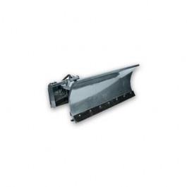 "New Edge 120"" HDSB120 Heavy Duty Skid Steer Snow Blade Plow Bobcat Attachment | HDSB120 | $4,859.00"