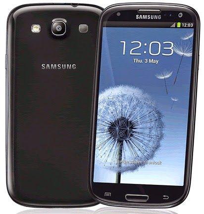 Samsung Galaxy S3 i9300, Di Indonesia, Gambar, Harga, Samsung Galaxy, Spesifikasi, Terbaru, http://reviewsamsungterbaru.blogspot.com/2014/06/harga-samsung-galaxy-s3-i9300.html