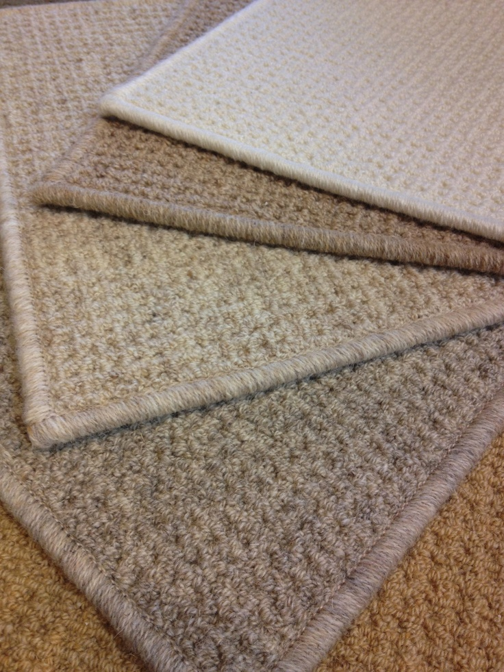 17 Best Images About Wool Carpet On Pinterest Ralph