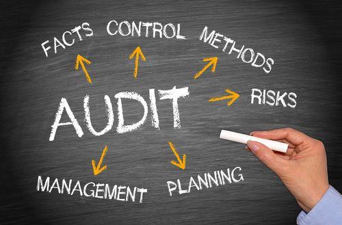Intrebari frecvente despre audit Microsoft http://sam-romania.blogspot.ro/2015/11/intrebari-frecvente-despre-audit.html