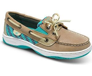sperry for girls - Google Search