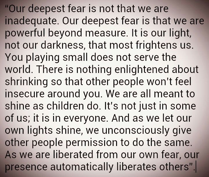 Coach Carter quote from Timo Cruz