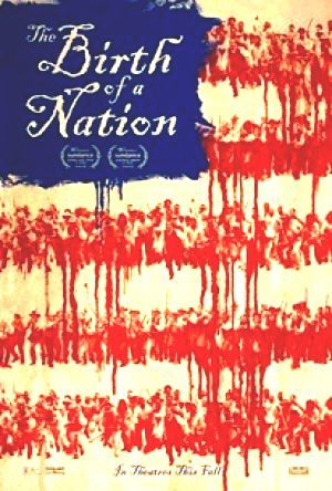 Play now before deleted.!! WATCH The Birth of a Nation Filmes Online Netflix The Birth of a Nation CINE free Stream Guarda The Birth of a Nation Online MovieMoka The Birth of a Nation HD FULL Filme Online #RapidMovie #FREE #Filmes This is FULL