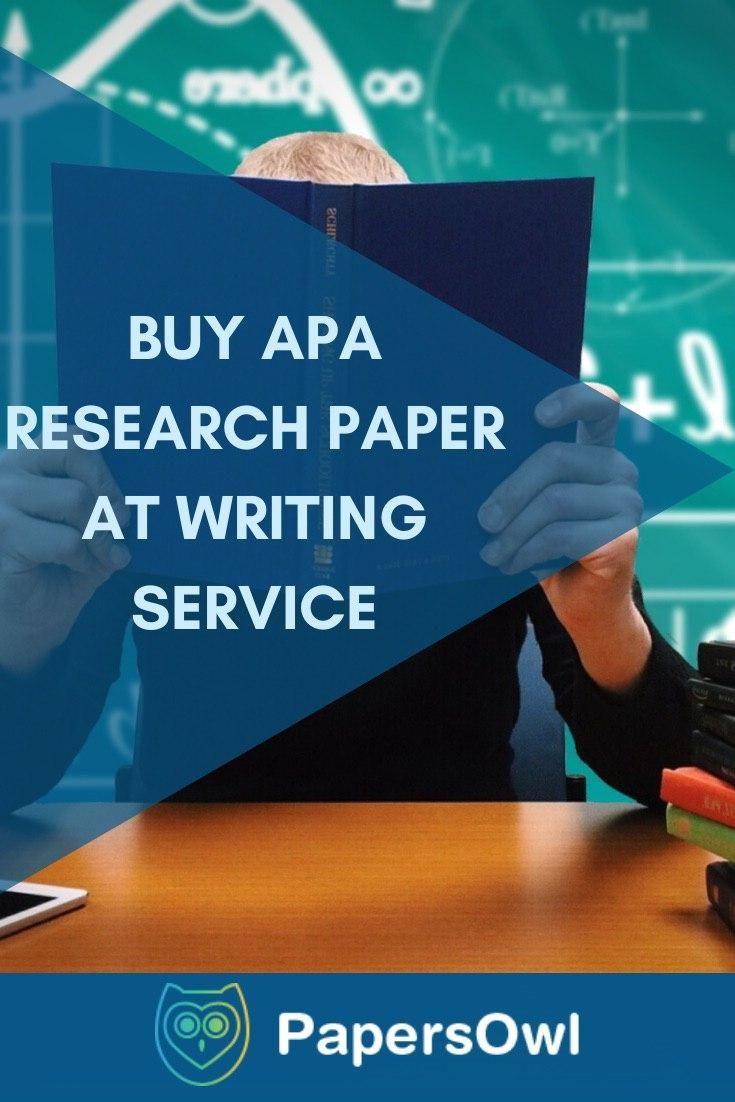 Buy Apa Research Paper Research Paper Apa Research Paper Writing Services