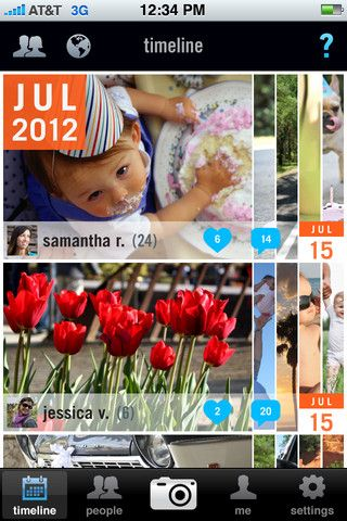 OutMyWindow #UI #app #interface #design