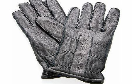 Armani Jeans Mens Logo Leather Gloves Armani Jeans Mens Logo Leather Gloves http://www.comparestoreprices.co.uk/designer-clothing/armani-jeans-mens-logo-leather-gloves.asp