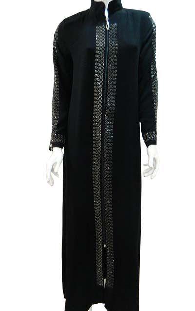 Toptan Bayan giyim modellerimizi sitemizden incelemeyi unutmayın www.trikocum.com