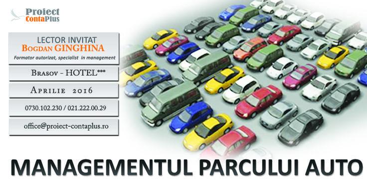 Managmentul Parcului Auto Brasov2
