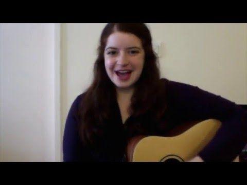4 Mitzvot 4 Purim! New Children's Purim Song - YouTube