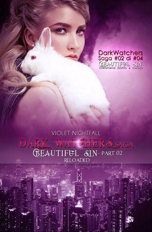 Beautiful Sin - Part 02 RELOADED