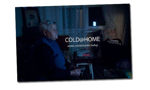 EnAct (The Energy Action Project), en colaboración con el Grupo ROCKWOOL, presenta Cold@Home La pobreza energética va en aumento en Europa y América del Norte: se calcula que unos 100 millones de personas ya no pueden permitirse calentar sus hogares lo suficiente en invierno. Bajo esta premisa, EnAct (The Energy Action Project), en colaboración con …