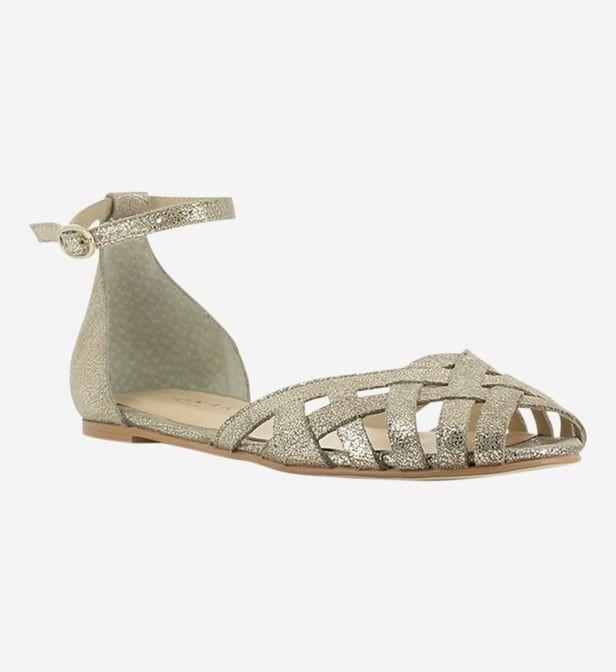 chaussures jonak galeries lafayette,chaussures jonak
