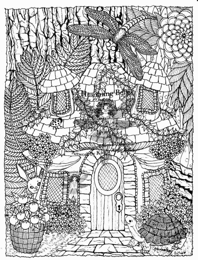 25 Great Image Of Intricate Coloring Pages Entitlementtrap Com Detailed Coloring Pages Animal Coloring Pages Halloween Coloring Pages