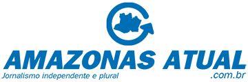 Partido Novo está indefinido para as eleições 2016 - Amazonas Atual