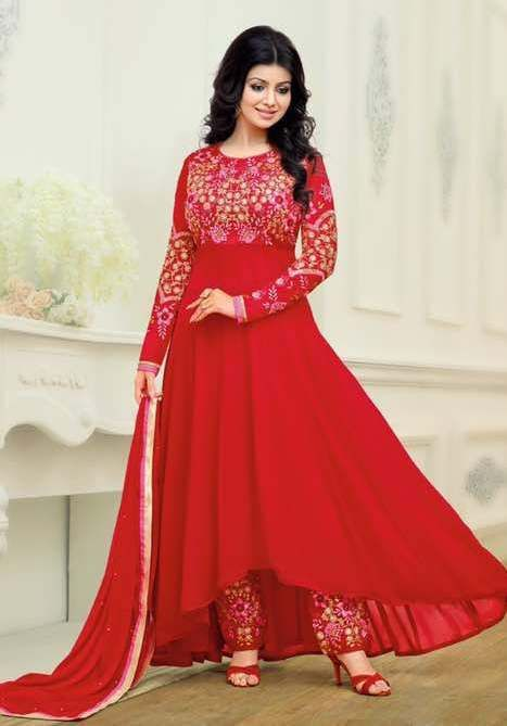 Zisa Vol-41 Eid Special Designer Suit (4 pc catalog)