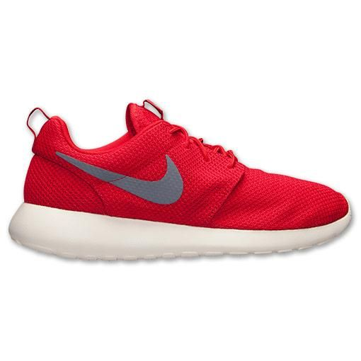 56 best NIKE ROSHE RUNING SHOES images on Pinterest | Runing shoes
