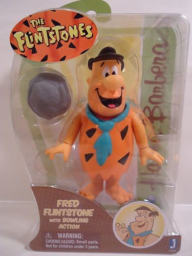 223 Best Images About Yabba Dabba Doo On Pinterest Toys