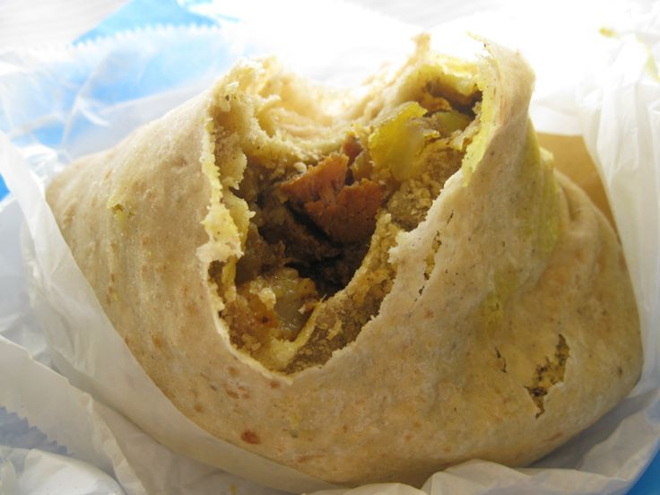 174 best fiji indian food images on pinterest cooking for Roti food bar