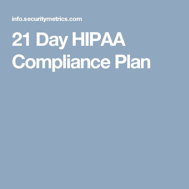 Best Free Hipaa Training Materials Images On