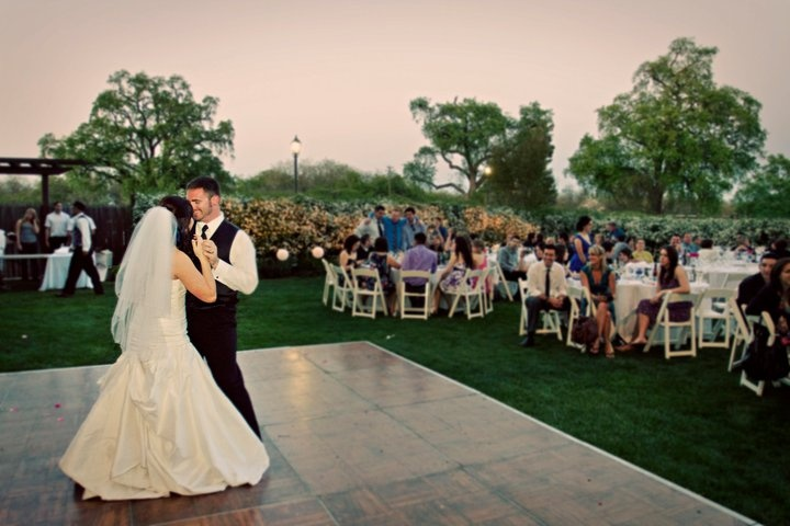 22 best say i do in stockton california images on for Wedding venues stockton ca