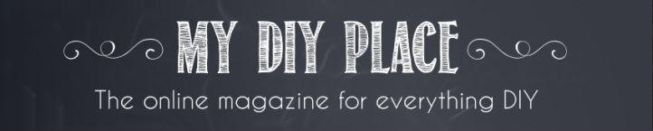 DIY Flea Collar - the online magazine for everything DIY