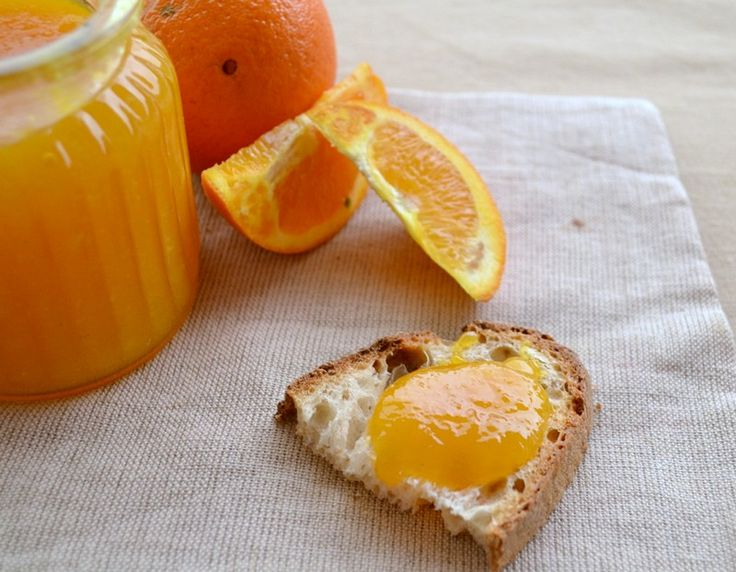 marmellata di arance ricetta bimby,marmellata,marmellata di arance,bimby,ricetta bimby,