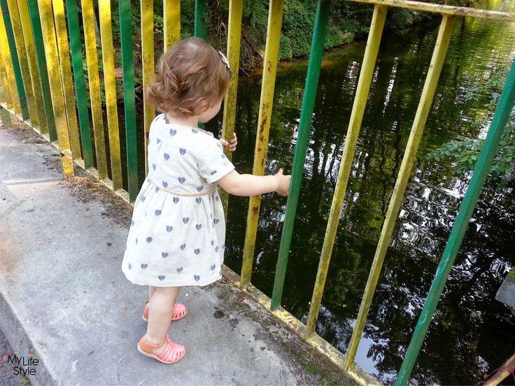 MY LIFESTYLE: Podsumowanie miesiąca - sierpień w moim obiektywie