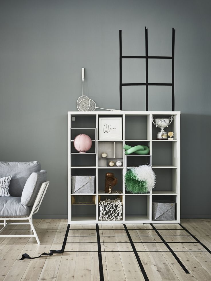 die besten 25 kallax regal ideen auf pinterest ikea kallax regal kallax ideas und kallax. Black Bedroom Furniture Sets. Home Design Ideas