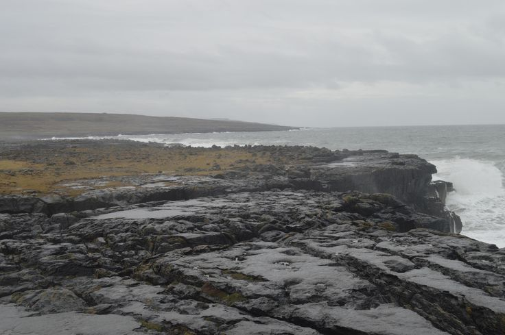 All sizes | The Karst Landscape of the Burren | Flickr - Photo Sharing!