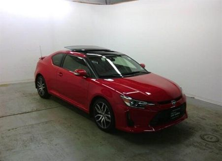 Used SCION tC for Sale, 2014 Certified SCION tC in St. Louis, MO