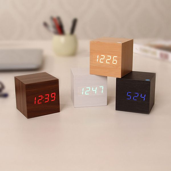 Material: Wood & Plastic; Product Dimensions: 2.36 x 2.36 x 2.36 inches…      ...