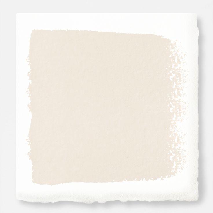 17 best ideas about magnolia paint on pinterest - Joanna gaines interior paint colors ...