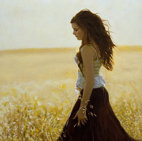 Mark Lovett